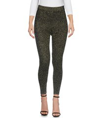 golden goose deluxe brand leggings
