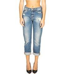 7/8 jeans jijil regular