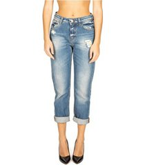 7/8 jeans jijil regular