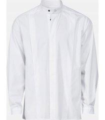 koszula męska boris