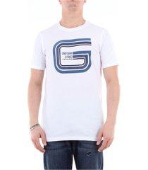 d14664336 t-shirt