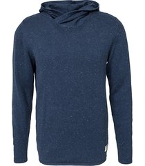 jack & jones trui hoodie slim fit