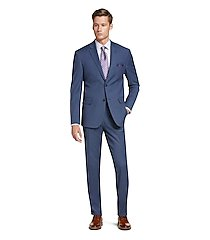 1905 collection tailored fit men's suit - big & tall by jos. a. bank