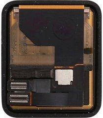 conjunto de pantalla lcd de 42 mm para la sustitución de la pantalla d