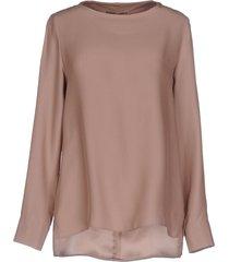 cruciani blouses
