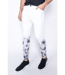 jean blanco tascani tony