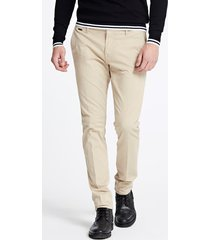 spodnie fason super skinny