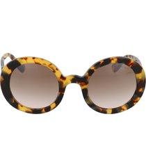 0mu 06us sunglasses