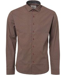 shirt 92450905