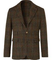 man 1924 suit jackets