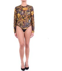 body's versace jeans couture d4hzb650zdm216
