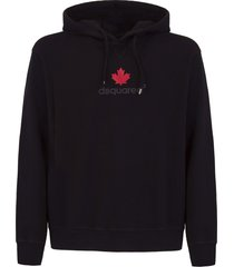dsquared2 dsquared hoodie