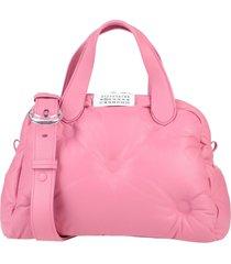 maison margiela handbags