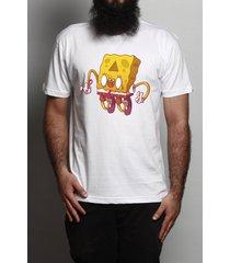 camiseta bob 4ever