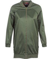 windjack tommy hilfiger mabel-long-bomber