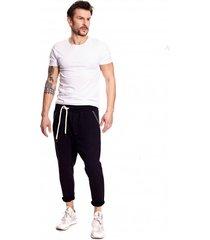 spodnie joggers
