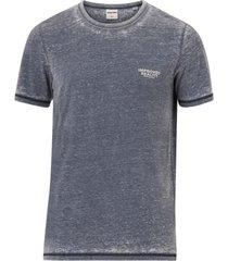 t-shirt jcoburns tee ss crew neck