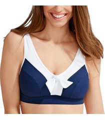 swegmark adamo bikini top * gratis verzending *