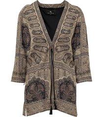 campeiro jacket