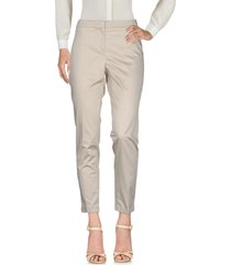 fabiana filippi casual pants