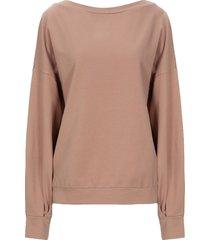 amami sweatshirts