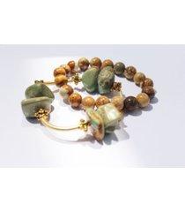 michael gabriel designs rocks bracelets