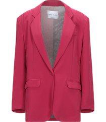 hebe studio suit jackets