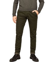 v65 chino fancy structure 6414