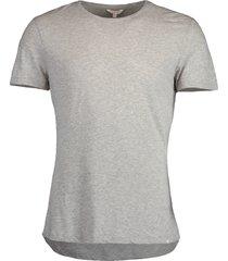 ob-t grey t-shirt