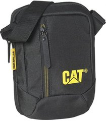 bolso  tipo carrier cat 83614-bxd