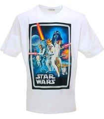 etro t-shirt