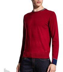 marlon sweater