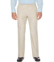 cubavera men's five-pocket pants