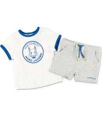 little marc jacobs jumpsuit