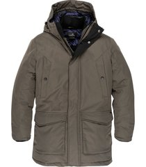 coat vja206111