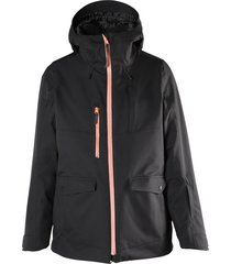 brunotti moala women snowjacket -