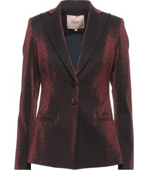 babylon suit jackets