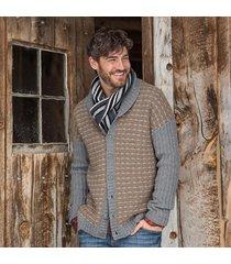 chevalier sweater