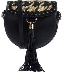 balmain handbags