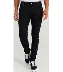 jeans tim superslim
