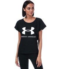 womens graphic sportstyle fashion t-shirt