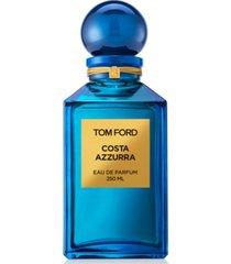 tom ford costa azzurra eau de parfum, 8.4-oz.
