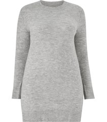 klänning jdycrea treats l/s dress