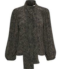 blouse 10905013
