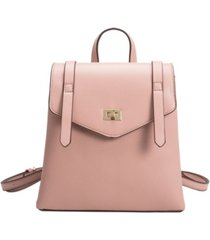 melie bianco maxine small backpack
