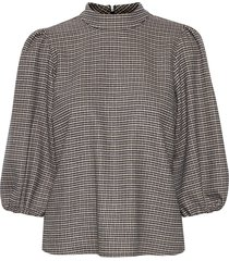 live-blouse