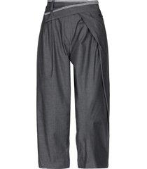 antonio marras 3/4-length shorts