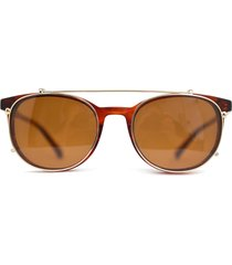 gafas de sol arise collective arise collective cayoya c2 with clip on dy-judy