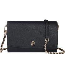 tory burch designer handbags, mini robinson crossbody bag