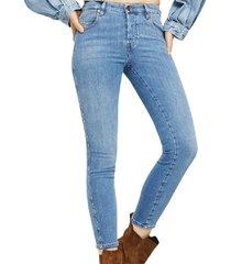 skinny jeans diesel -